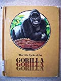 The Gorilla (0817215018) by Hogan, Paula Z.
