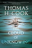 The Cloud of Unknowing (0156032805) by Cook, Thomas H.