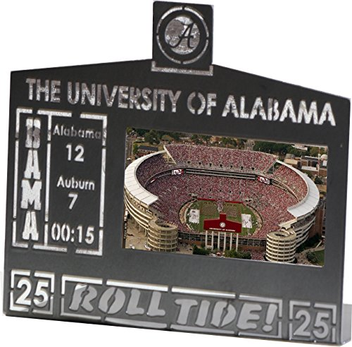 henson-metal-works-university-of-alabama-jumbotron-replica-picture-frame-3-x-5