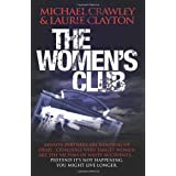 The Women's Clubby Michael Crawley