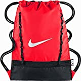 [ナイキ] NIKE ジムサック ブラジリア7 ジムサック BA5079 メンズ レディース キッズ ナップサック ランドリーバッグ 巾着バッグ 巾着袋