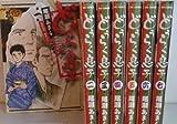 どうらく息子 コミック 1-7巻セット (ビッグ コミックス)