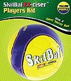 SkilBal Ex-Ciser Players Kit