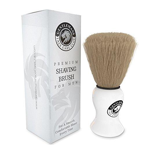 shaving-brush-high-quality-badger-friendly-boar-bristle-shave-brush-for-shaving-cream-gel-foam-or-so