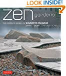 Zen Gardens: The Complete Works of Sh...