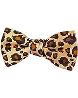 CellDeal High Quality 30 Colors Novelty Mens Unique Tuxedo Bowtie Bow Tie Necktie +