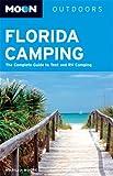 Moon Florida Camping