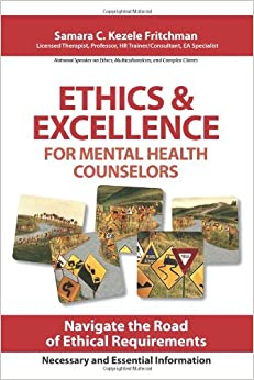 ethical issues hr specialists trainers or Legal, ethical, and safety issues in the healthcare workplace learning objectives table 21 major human resource-related legislation layoffs, training, bene ts, and assignments enforced by eeoc applies to.