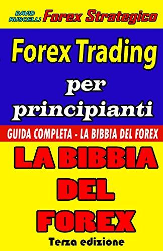 Binary options trading platform demo account foto 1