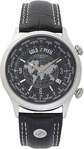 goldpfeil-watch-world-time-g21000sb-men