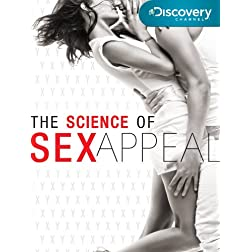 Science of Sex Appeal
