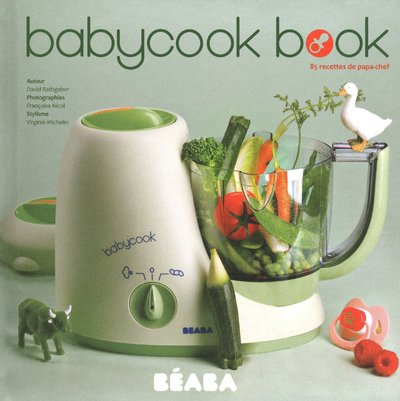 Foods For A Baby Shower front-905474