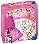 Ravensburger 29983 - Hello Kitty - Mi...