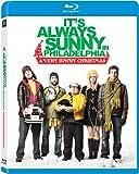 It's Always Sunny in Philadelphia: A Very Sunny Christmas [Blu-ray] (Blu-ray)