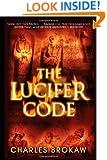 The Lucifer Code (Thomas Lourdes)