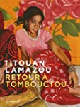 Retour � Tombouctou