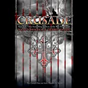 Crusade: Crusade Trilogy, Book 1 | Nancy Holder, Debbie Viguie