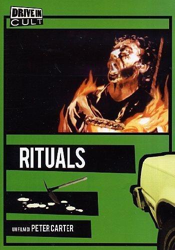 the-creeper-rituals-ils-etait-cinq-