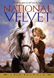 National Velvet (Turtleback School & Library Binding Edition) (080855431X) by Bagnold, Enid