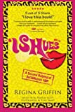 img - for Ishues - A Second Helping of Del'ishcious 'Ish (Volume 2) book / textbook / text book
