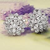 EleQueen-925-Sterling-Silver-Full-Prong-Cubic-Zirconia-Winter-Snowflake-Flower-Bridal-Stud-Earrings-15mm
