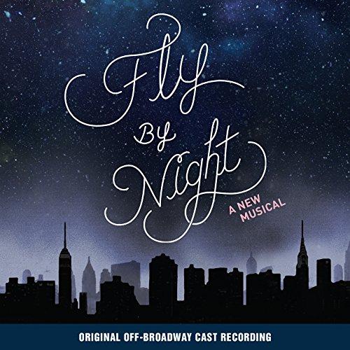 Fly By Night / O.B.C.R.
