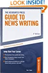 Associated Press Guide to News Writin...