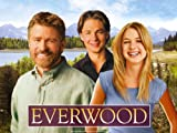 Everwood: So Long, Farewell...