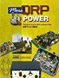 More Qrp Power (0872599655) by Arrl