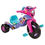 Fisher-Price Dora And Friends Lights And Sounds Trike