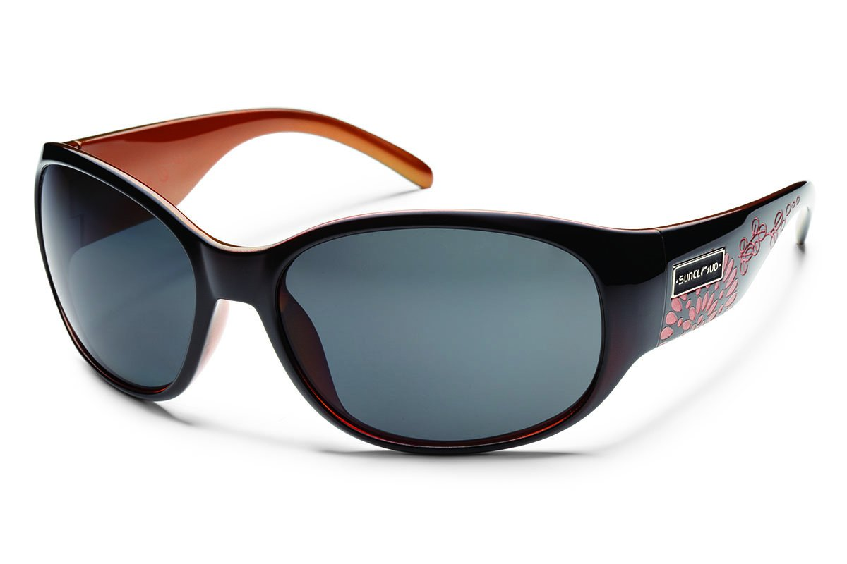 62d5ade2c95 Top 5 Best Polarized Sunglasses