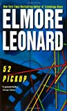 52 Pickup (0060083999) by Leonard, Elmore