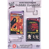 WWE - Wrestlemania 13 and 14 [DVD]by Wwe