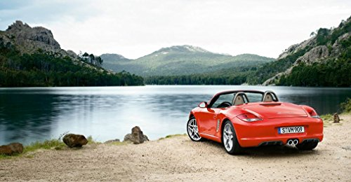 porsche-boxster-customized-46x24-inch-silk-print-poster-wallpaper-great-gift