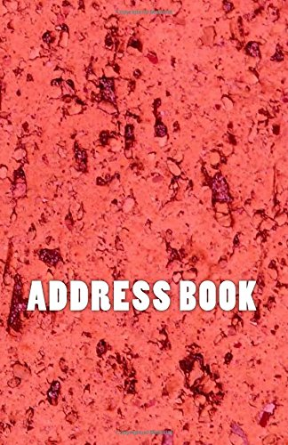 addressbook-marble-floors