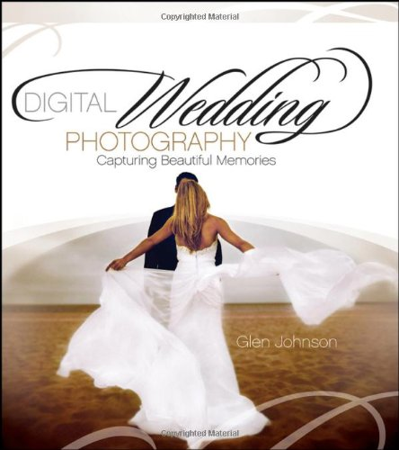 Wedding Photo Shoots Ideas Wedding Photo 8 Digital Photo Frame Deals