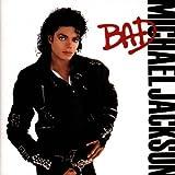 echange, troc Michael Jackson - Bad