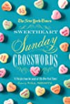 The New York Times Sweetheart Sunday...