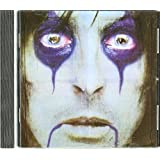 NEW Alice Cooper - From The Inside (CD)