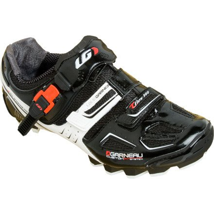 top quality uk store free shipping Discount CYCLING SHOE MEN FOR SALE!! Sale,Bestsellers,Good,Cheap ...