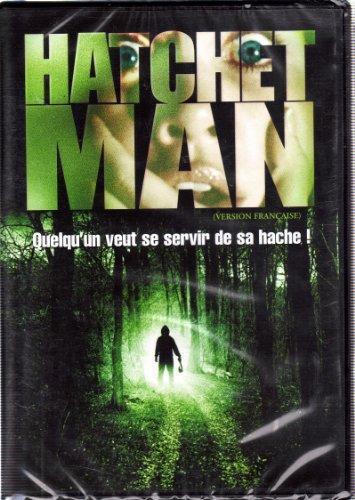 Hatchetman (Version fran�aise) (2004)
