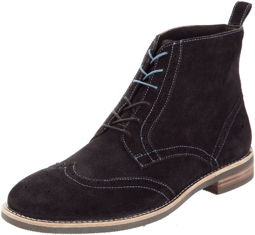 C. Petula Men's Fiston Boots