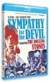 Sympathy For The Devil [Blu-ray]
