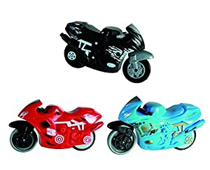 Bike Games For Boys Age 3 Friction Bike Motorbike