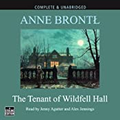 The Tenant of Wildfell Hall | [Anne Bronte]