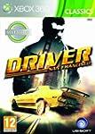 Driver San Francisco - Classics (Xbox...