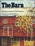 The Barn: A Vanishing Landmark in Nor...