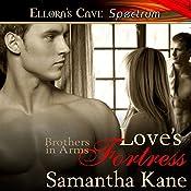 Love's Fortress | Samantha Kane