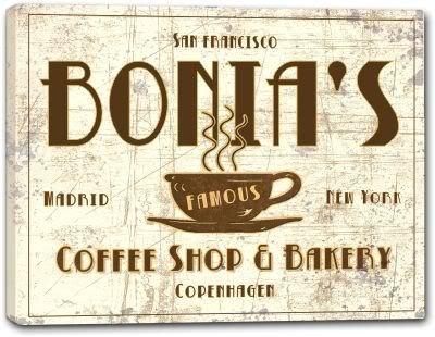 bonias-coffee-shop-bakery-canvas-print-24-x-30