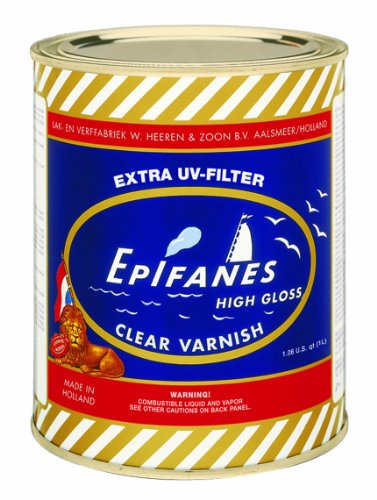 epifanes-clear-varnish-500-ml